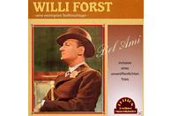 Willi Forst - Bel Ami [CD]