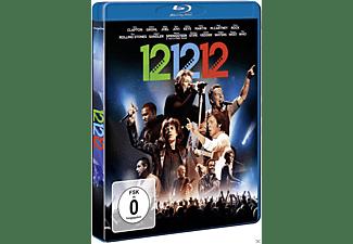 121212 Blu-ray