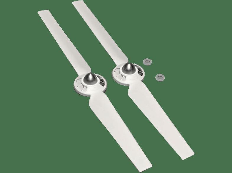 YUNEEC 801542 Q500 Rotorblätter B