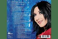 Ebrahimi, Susan - Ich Hab Nur Auf Mein Herz Gehört (3CD-Box) [CD]