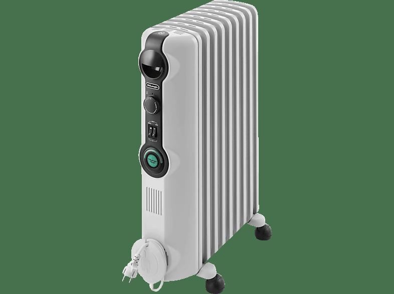 DELONGHI TRRS0920C Radiator (2000 Watt)