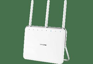 TP-LINK VR900v  Router