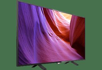 PHILIPS 55PUK4900/12 LED TV (Flat, 55 Zoll / 139 cm, UHD 4K)