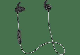 JBL Reflect Mini BT, In-ear Kopfhörer Bluetooth Schwarz