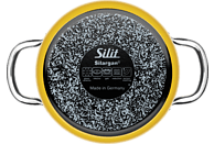 SILIT 21.0229.8144 Passion Fleischtopf inkl. Deckel (Silargan®)