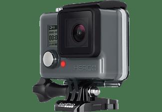 GOPRO Hero+ Actioncam Full HD, WLAN