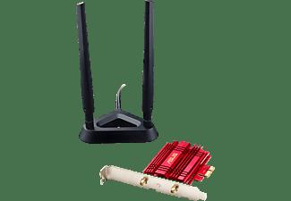 ASUS PCE-AC56 AC1300 WLAN Adapter