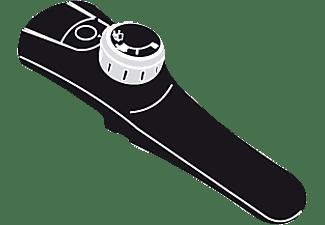 SILIT 21.5026.4484 Sicomatic econtrol Deckelgriff Schwarz/Weiß