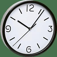 TFA 60.3033.01 Analoge Wanduhr