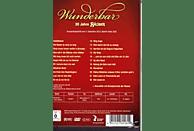 Die Räuber - Wunderbar 20 Jahre Räuber [DVD]