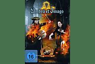 Umbra Et Imago - 20 (Jubiläums - Edition) [DVD]