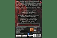 Peter Splinter Group Green - An Evening With Peter Green [DVD]