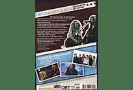 Taylor Swift, Def Leppard - Cmt - Crossroads [DVD]