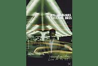 Noel Gallagher's High Flying Birds - Noel Gallagher's High Flying Birds - International Magic Live At The O2 [DVD]