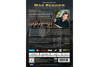 City Of Birmingham Symphony Orchestra, Cbso Chorus & Orchestra - War Requiem [DVD]