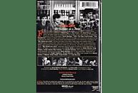 Circle Jerks - My Career As A Jerk [DVD]
