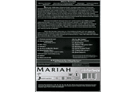 Mariah Carey - Mariah Carey - # 1's - Platinum Collection [DVD]