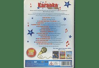 Karaoke - Classics  - (DVD)