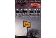 VARIOUS - Heavy Metal Auf Dem Lande [DVD]