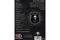 Berserker - Ein Blick In Die Schattenwelten [DVD]