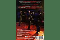 Boyz II Men - Motown Live: A Journey Through Hitsville Usa [DVD]