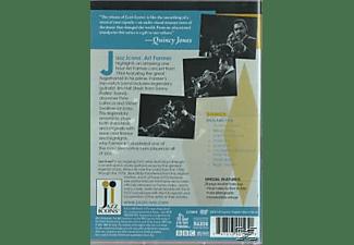 Art Farmer - Jazz Icons:Art Farmer Live In '64  - (DVD)