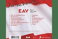 EAV - Jö Schau...Eav [CD]