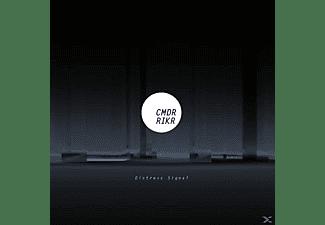 pixelboxx-mss-69168754