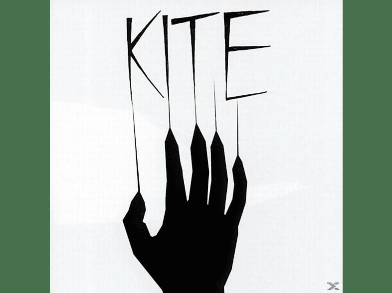 The Kite - Kite [CD]