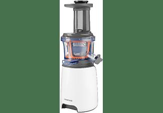 Licuadora - Extractor - Kenwood PureJuice JMP600WH, Antigoteo, 1L