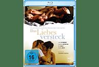 Das Liebesversteck [Blu-ray]