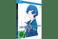Persona 3 [Blu-ray]
