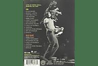 Bob Marley, The Wailers - Easy Skanking In Boston '78 [CD + Blu-ray Disc]