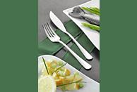 ESMEYER 156-253 Sylvia 12-tlg. Fisch-Besteck-Set
