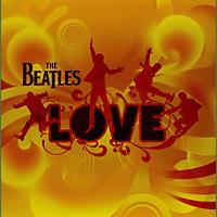 The Beatles - Love  (Remastered 2 Lp) [Vinyl]