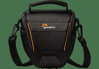 LOWEPRO Adventura TLZ 20 II Kameratasche, schwarz