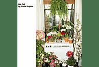 Emile Haynie - We Fall [Vinyl]