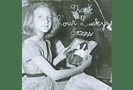 Beach House - Thank Your Lucky Stars (Lp+Mp3) [Vinyl]