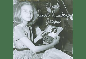 Beach House - Thank Your Lucky Stars  - (CD)