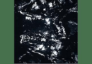 pixelboxx-mss-69178855