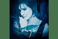 Enya - Dark Sky Island (Deluxe Edition) [CD]