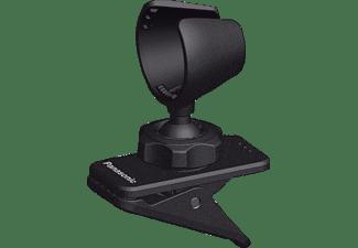 pixelboxx-mss-69183641