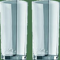 JURA 69001 2-tlg. Gläser