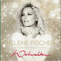 Helene Fischer - Weihnachten mit dem Royal Philharmonic Orchestra [CD]