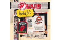 The Rolling Stones - From The Vault-Live In Leeds 1982 [DVD]