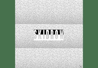 James Ferraro - Skid Row  - (CD)