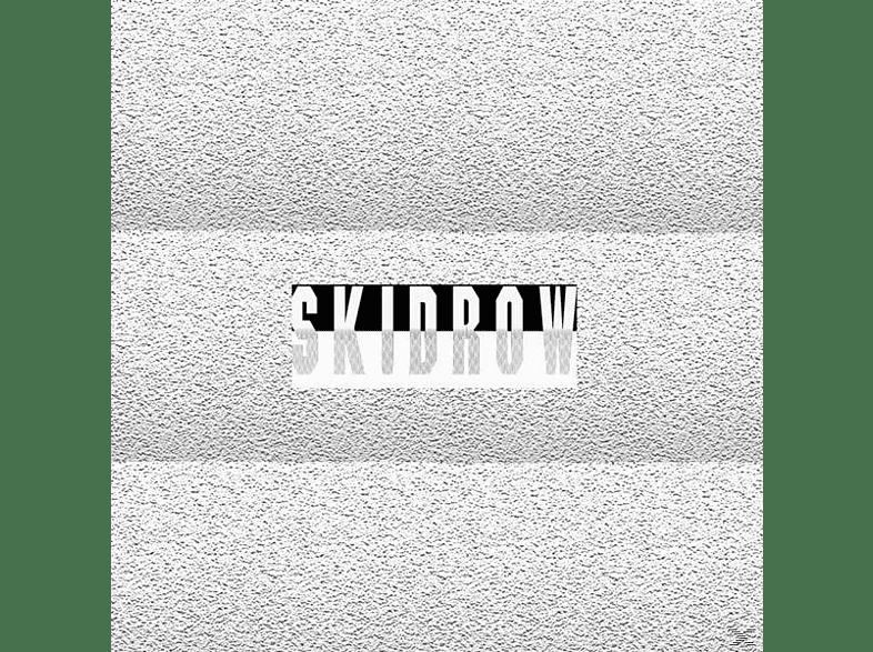 James Ferraro - Skid Row [Vinyl]