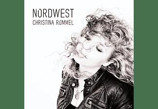 Christina Rommel - Nordwest  - (CD)