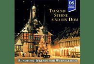 Rundfunk - Tausend Sterne Sind Ein Dom [CD]