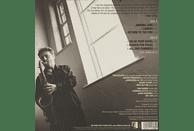 Garland Tim - Return To The Fire [Vinyl]